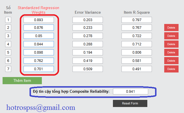CompositeRealibility3