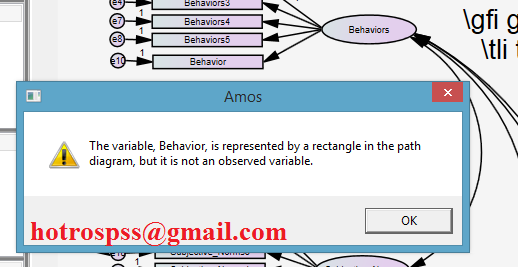 amos+errors
