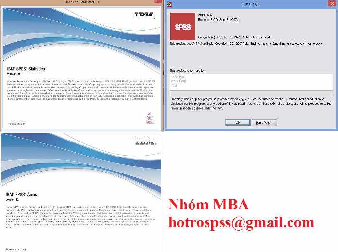 download all amos spss